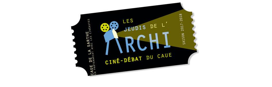 logo-cine-debat