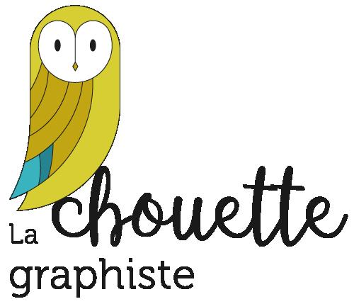 La Chouette Graphiste - Freelance Le Mans Alençon